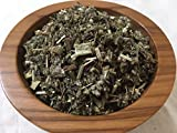 Organic Mugwort ~ 1 Ounce Bag ~ Artemisia vulgaris Review
