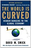 The World Is Curved, David M. Smick, 1591842905