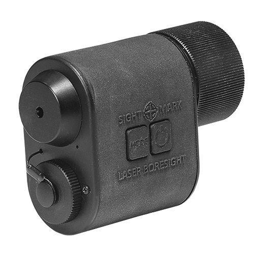 Sightmark SM39044 Universal Green Laser Boresight, Pro