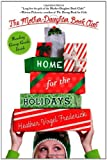 Home for the Holidays (Mother-Daughter Book Club, The)
