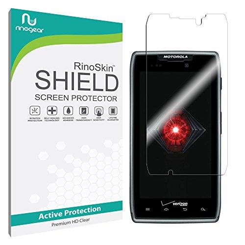 motorola-droid-razr-maxx-screen-protector-military-grade-rinogear-premium-hd-invisible-clear-shield-