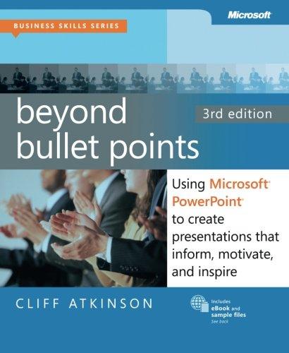 presentation power point software - 4