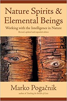 Book Nature Spirits and Elemental Beings: Working with the Intelligence in Nature: Revised, Updated and Expanded Edition