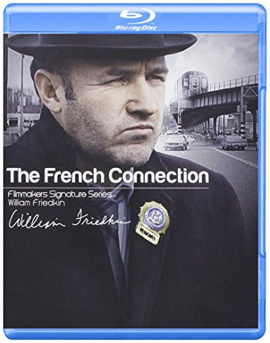 french-connection-the-filmmaker-signature-series-blu-ray