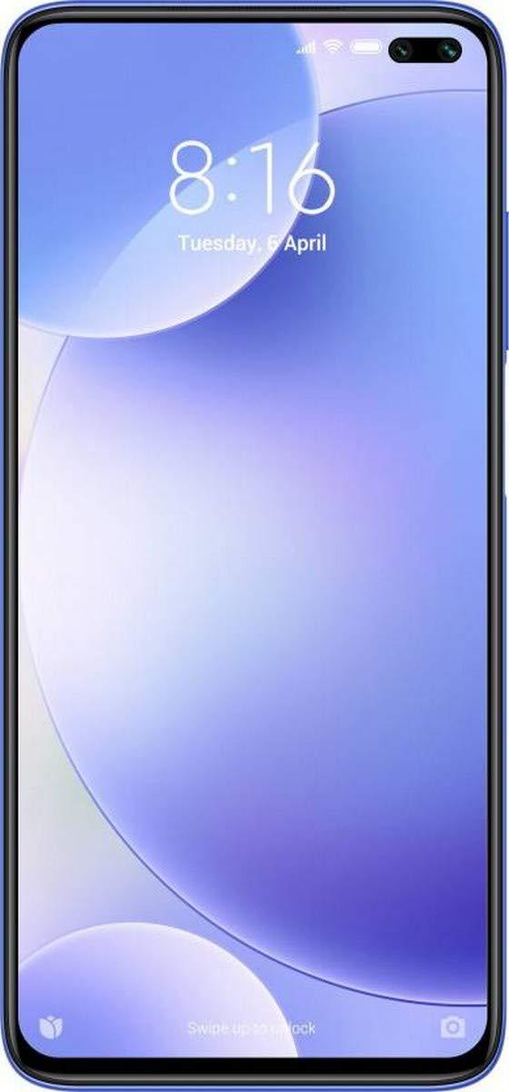 [December 2020] Best Phones Under 20000 Rs In India 2020 - Best Camera Phones
