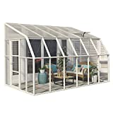 Rion Sun Room 2, 8′ x 12′ For Sale