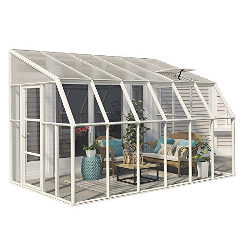 The Sunroom (Rion Sun Room 2, 8' x 12')
