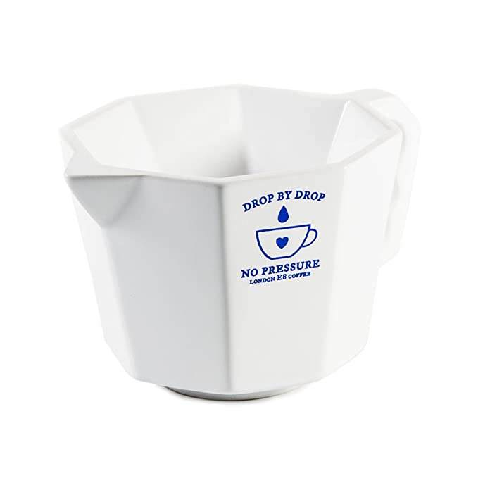 Amazon.com: Suck UK – sin Cafetera de émbolo de presión ...