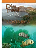 Dive Travel - Costa Rica