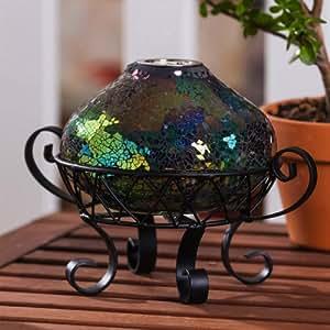 Mosaic v a utensilios para chimenea brasero jard n - Utensilios para chimeneas ...