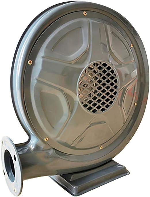 Blowers Ventilador centrífugo, Ventilador de Arco Inflable, Motor ...