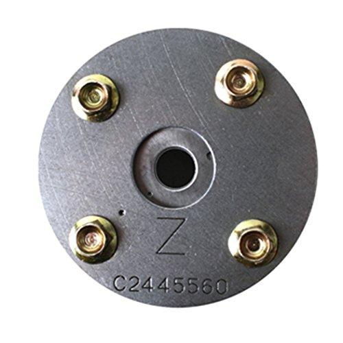 2007 mazda cx 7 variable valve timing actuator