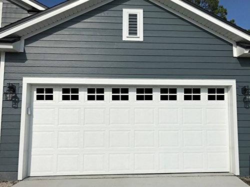 Top Garage Door Opener System Parts Gistgear