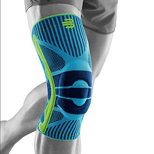 Buy knee brace for sports