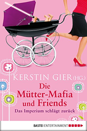Ebook die download kerstin gier patin