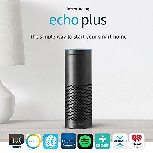Introducing-Echo-Plus