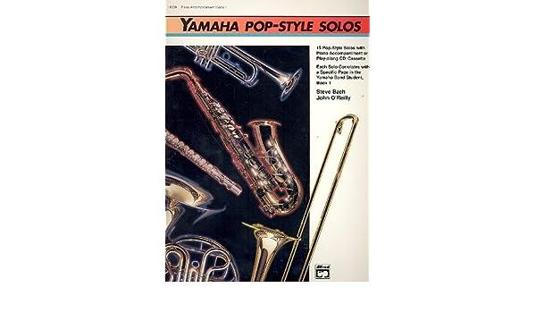 ... Cama Volver Alquiler De Cintura Cojín Cojín Sofá Funda De Almohada Core Cintura Almohada Conjunto De 1,(19 * 19Cm): Amazon.es: Instrumentos musicales