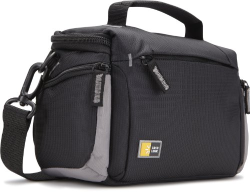 Case Logic TBC-305 Camcorder Case