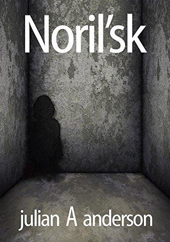 Noril'sk