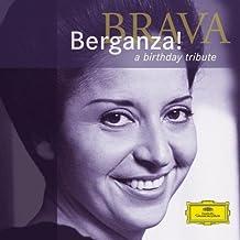 Birthday Tribute to Teresa Berganza