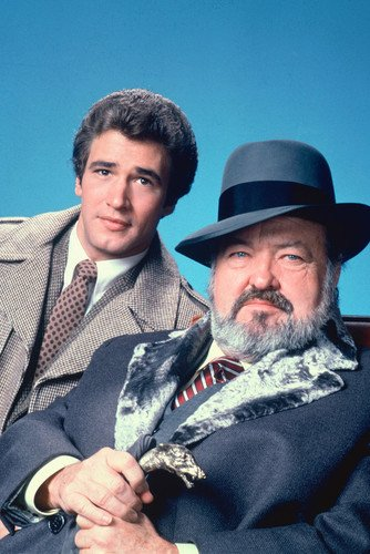 william-conrad-lee-horsley-24x36-poster-nero-wolfe-tv-series-1980