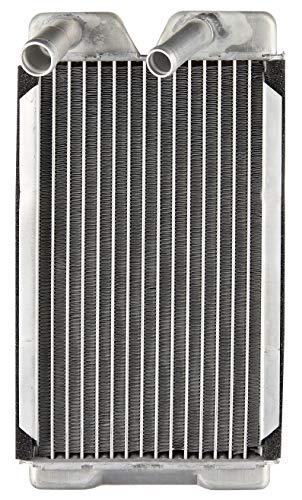 (Spectra Premium 94536 Heater Core)