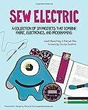 Sew Electric