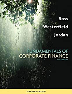 Fundamentals of corporate finance standard edition mcgraw hill fundamentals of corporate finance standard edition fandeluxe