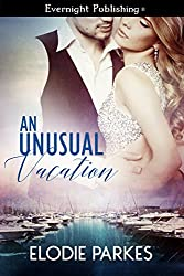 An Unusual Vacation