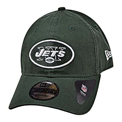 NFL Core Classic Primary 9Twenty Adjustable Cap from New Era Cap Company