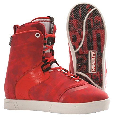 2015 Hyperlite AJ Boot Pair