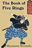 #8: The Book of Five Rings