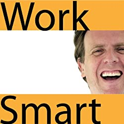 Worksmart - Work Smarter not Harder