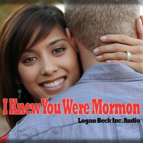 Logan beck mormon style dress
