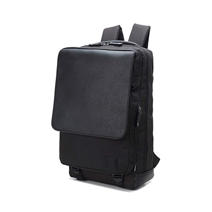 Mochila al por mayor estudiante de nylon mochila marea hombres y mujeres bolsa de computadora bolsa