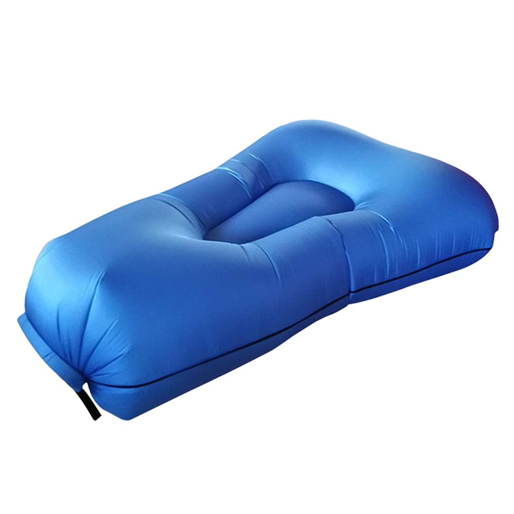 TZTED Colchones inflables Cama Hinchable Air Bed Car Bed ...