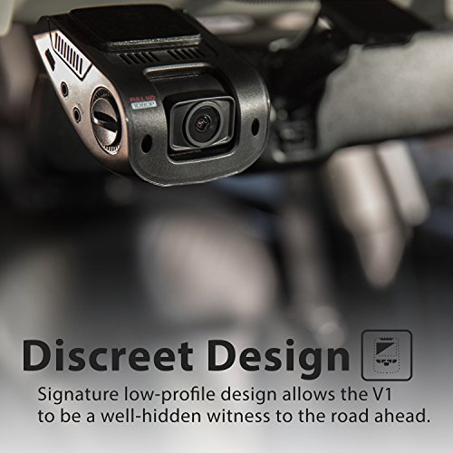 Amazoncom Rexing V Car Dash Cam LCD FHD P Degree - Designer creates totally useless everyday products that will leave you in a rage