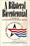 img - for A Bilateral Bicentennial book / textbook / text book