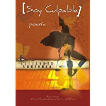 Soy Culpable (Spanish Edition) Jan 2, 2012