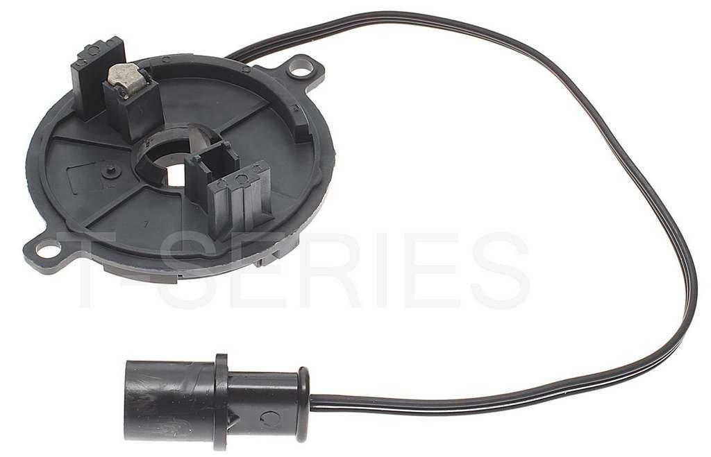 Tru-Tech LX124T Distributor Ignition Pick Up