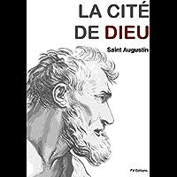 La Cité de Dieu (version intégrale)