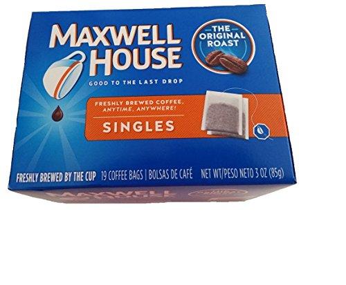 maxwell-house-original-blend-ground-coffee-medium-roast-19-single-serve-coffee-bags-pack-of-4