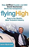 Flying High, James Wynbrandt, 0471655449