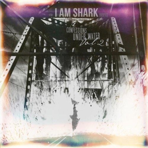 i am shark - 1