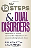 Product review for The Twelve Steps And Dual Disorders: A Framework Of Recovery For Those Of Us With Addiction & An Emotional Or Psychiatric Illness