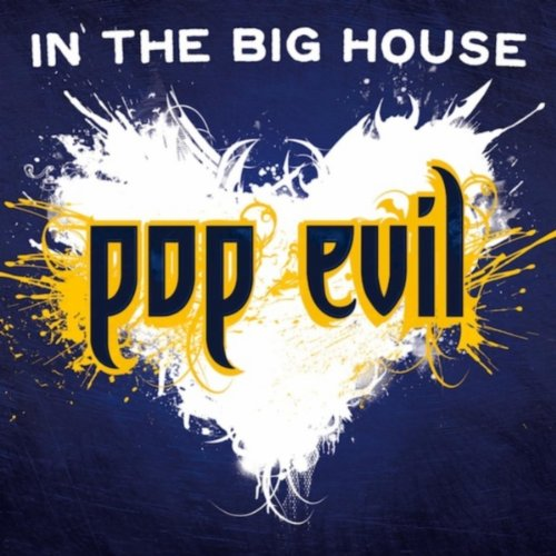 In the Big House