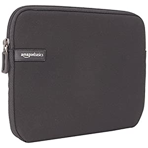AmazonBasics 10-Inch Tablet Sleeve