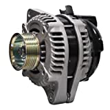 2006 acura mdx alternator - Quality-Built 15564 Remanufactured Premium Quality Alternator