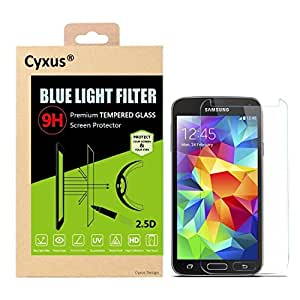 Amazon Com Cyxus Blue Light Filter Sleep Better