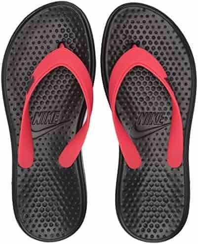 a5d8f8d9ec74 Shopping NIKE - Outdoor - Shoes - Men - Clothing